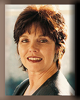 Barbara Engen