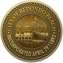 redondoseal